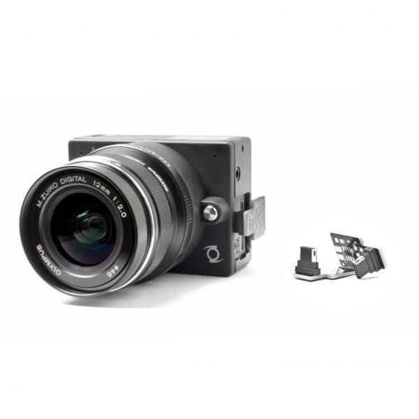 AV-interface-module-pour-Z-Cam-E1