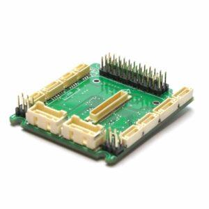 Pixhawk 2.1 Cube Mini Carrier Board