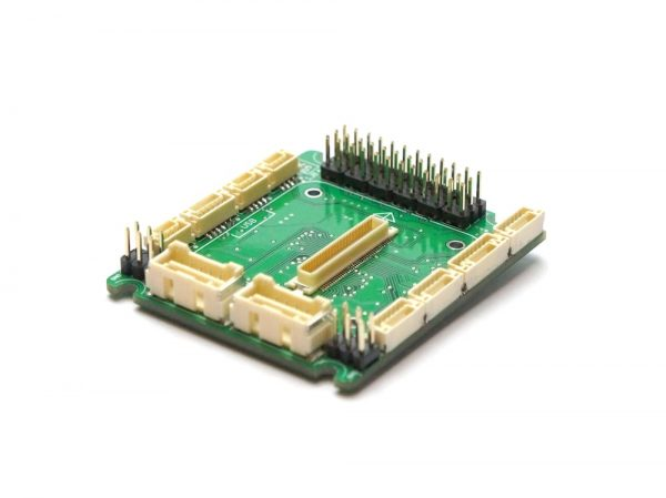 Pixhawk 2.1 Cube Mini Carrier Board