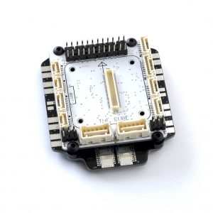 Airbot Systems Mini carrier board PDB combo
