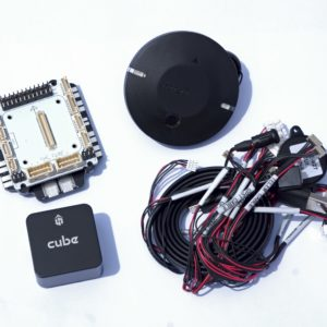 ACCUEIL   Airbot Systems