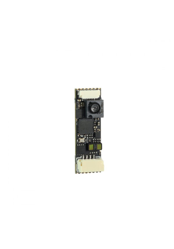 pixhawk2-Hereflow_sensor