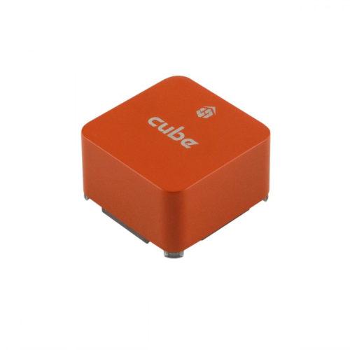 Pixhawk_the-cube-orange