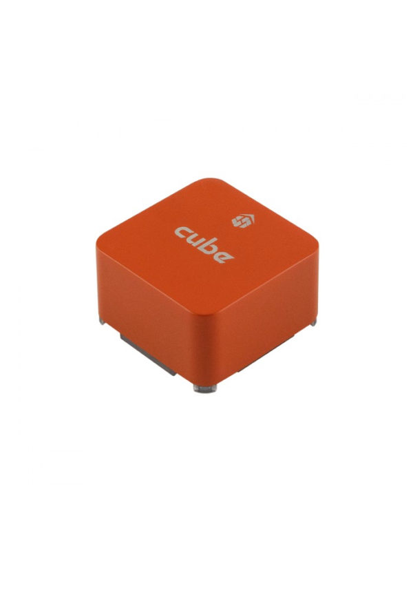 Pixhawk_the-cube-orange