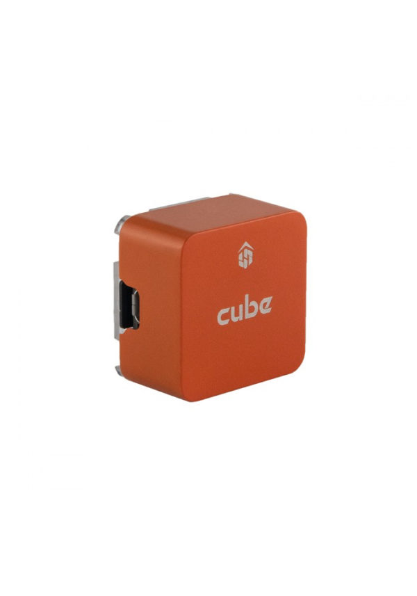 Pixhawk_the-cube-orange_