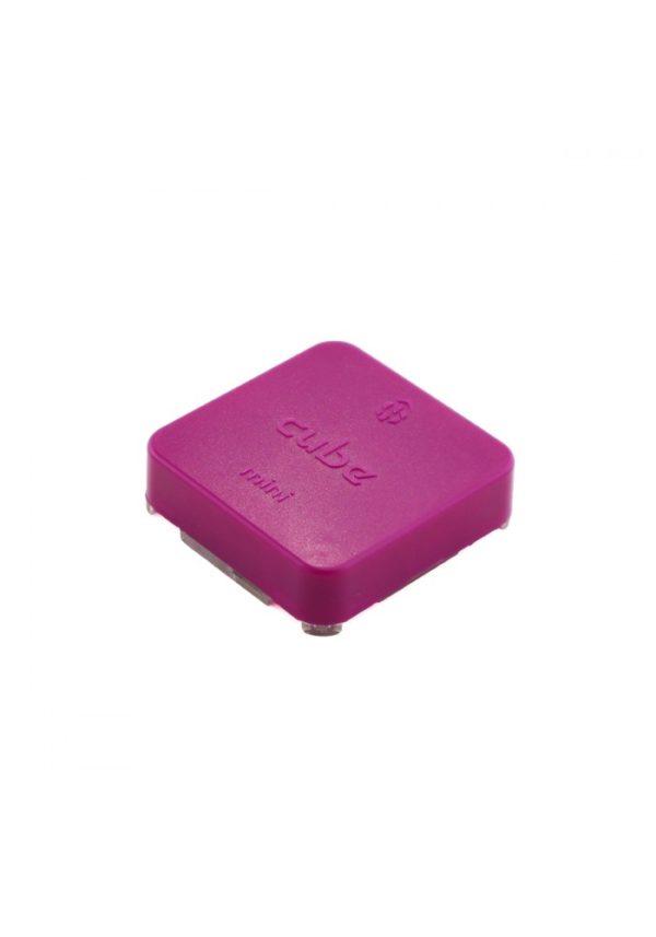 the-cube-purple-mini