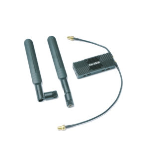 AirBOT Systems Herelink Air unit antennas upgrade kit