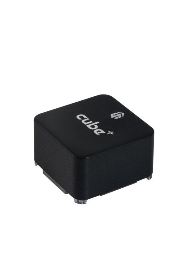 Autopilot Pixhawk Cube Black + Cube black plus