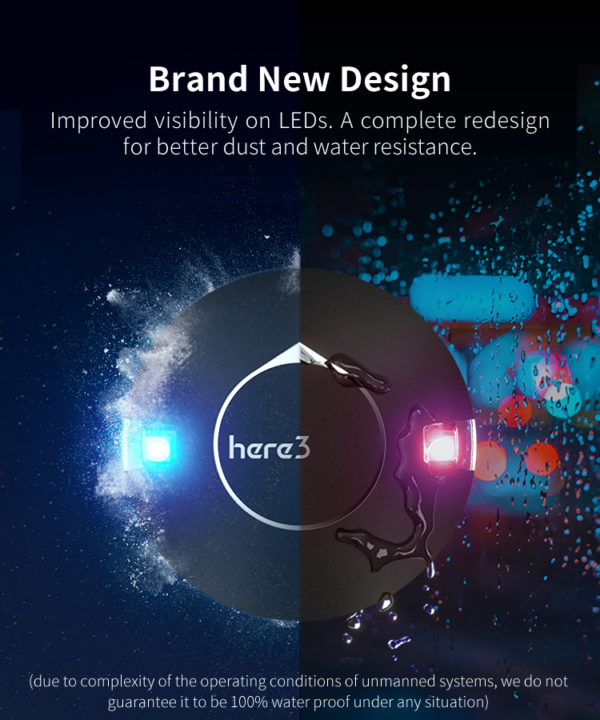 here3_GPS-powerfull-LED